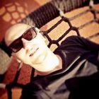 FreshersMag's profile picture