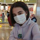 Ayşegül Balık instagram Account
