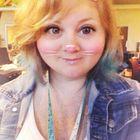 Courtney Clark Pinterest Account
