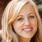 Nicole Kauffman | Courage Hope Love Pinterest Account