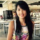 Zehra Karaca Pinterest Account