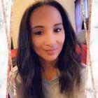 Nicole Conrad Pinterest Account
