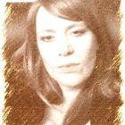 Brenda Charlton