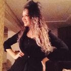 Sara Alves's profile picture