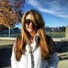 Christine Christensen Pinterest Profile Picture