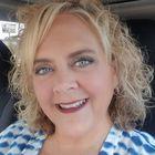 Pamela Starks instagram Account