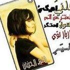 Saeed Pinterest Account