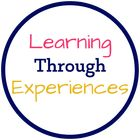 Learning Through Experiences   Child Led Learning   Homeschooling Pinterest Account