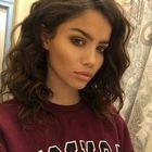 Lakeisha Myers instagram Account