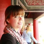 Louise Merchez Pinterest Account