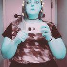 Heather Hemann Pinterest Account