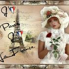 Sylvie bellefleur instagram Account