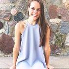 Kassie Laylan Pinterest Account