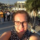 Fernanda Saraiva Pinterest Account
