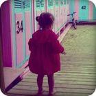 Mademoiselle Wa Pinterest Account