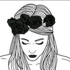 Evelina Steinle Pinterest Account