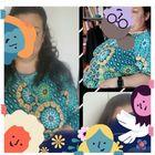 Tarah Patterson Pinterest Account
