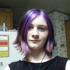 Alexandra Danielson Pinterest Account