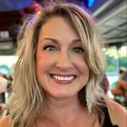 Kristen Hess (The Artful Gourmet) instagram Account