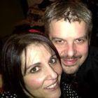 Michelle Romeo-Wilkinson Pinterest Account