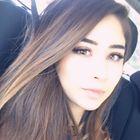 Blanca Pinterest Account