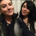 Melissa Acton's Pinterest Account Avatar