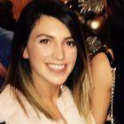 Tara Gillespie's Pinterest Account Avatar