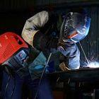 Welding Machines Pinterest Account