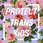 androgynous bitch Pinterest Account
