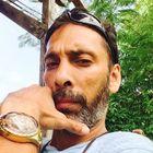Darren Da Silva Account