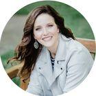 ALICE AGNELLO | Life Coach | Podcaster | Empty Nester's Pinterest Account Avatar