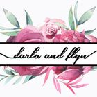 Dalima b. Pinterest Account
