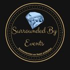 Surrounded By Events's Pinterest Account Avatar