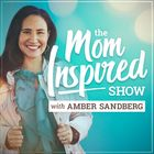 The Mom Inspired Show's Pinterest Account Avatar