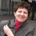 Tatijana Koksharova Pinterest Account