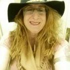 Annie Wagner Pinterest Account