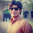 Asif Aslam Pinterest Account