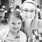 Heather Hunt instagram Account