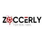Zoccerly instagram Account