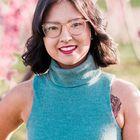 Alexis Schroeder | Money & Side Hustle | Fitnancials Pinterest Account