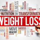 Weight Loss Tips | How Lose Weight Fast | How Lose Belly Fat's Pinterest Account Avatar
