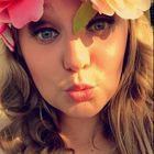 Hailee Simpson Pinterest Account
