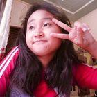Enji Sweetatin Pinterest Account