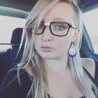 Kayla Hamilton Pinterest Account