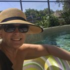 Ines Martinoli Pinterest Account