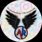 A.R. David's Diary instagram Account