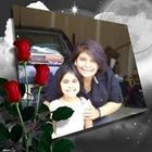 Pinky Sharma Pinterest Profile Picture