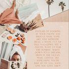 Ava Metzger's Pinterest Account Avatar