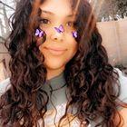 Sandra Serrano Pinterest Account