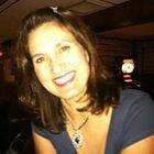 Debbie Schmidt Arena Pinterest Account